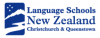 LANGUAGE SCHOOL ZEW ZEALAND CHRISTCHURCH & QUEENSTOWN