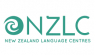NZLC NEW ZEALAND LANGUAGE CENTRE