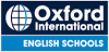 OXFORD INTERNATIONAL ENGLISH SCHOOL