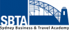SBTA THE SYDNEY BUSINESS AND TRAVEL ACADEMY